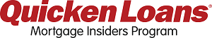 quicken-loans-stacked-logo-small