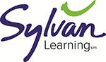 sylvan-logosmall