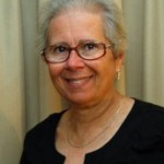 Barbara Bailey