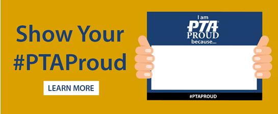ptaproud