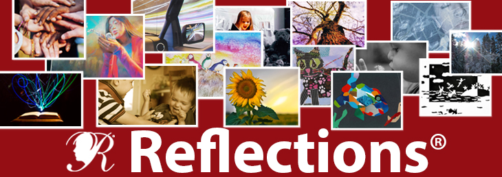Reflections_LandingPage 2015 v2