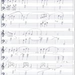 Reflections_Bridge School PTA_Ella Li_Music Composition