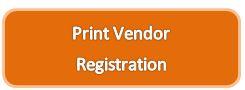 print vendor