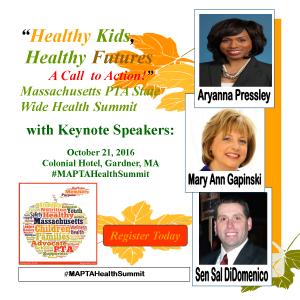 healthy-kids-healthy-futures-ma-pta-health-summit-keynote-social-2