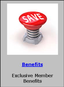 save-join